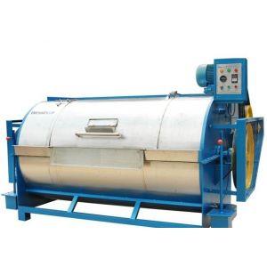 广州工业洗衣机维修广州洗涤设备维修广州洗涤机械维修