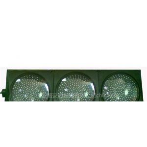 供应智能交通信号灯,400mm3单元红绿箭头灯、红绿灯,十字路口红绿灯
