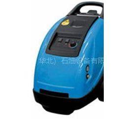 供应热水高压清洗机PPI1310XP