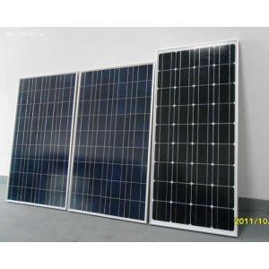 供应盘锦太阳能电池板厂家,沈阳太阳能电池板厂家直销多晶太阳能电池板