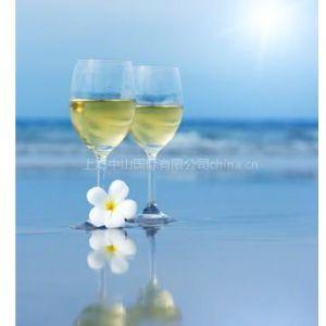 ¥在天津进口法国红酒/意大利红酒/澳洲葡萄酒要准备什么资料¥¥
