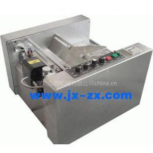 江西 南昌供应纸盒MY300型钢字打码机,日期打码机,自动打码机