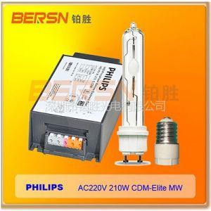 供应新一代COSMO210W替换400W高压钠灯节能50%以上二年质保