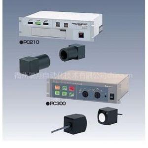 供应NIRECO尼利可双张检测器 PC210,PC300