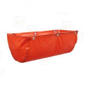 供应珠海防水帆布厂帆布批发PVC防水帆布供应商防水帆布加工厂