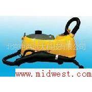 供应蒸汽清洗机 型号:XXR71-968