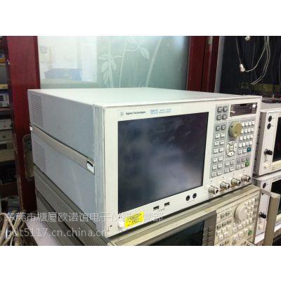 供应Agielnt E5071C E5071B E5071A