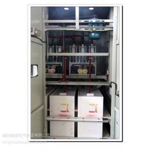 供应质量优价格低的高压笼型水阻柜TRG