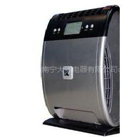 供应供应空气净化器清风KG-102