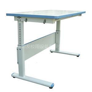供应课桌椅|学校家具-【河南师友学校家具】