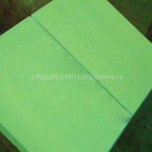 供应AZO靶材 氧化锌铝靶材