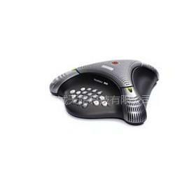 供应无线会议电话机,宝利通会议电话,电话会议方案
