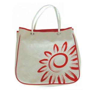 供应广告包旅行包定做 背包腰包定做手提包休闲包