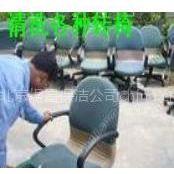 供应温馨呵护!朝阳区北苑清洗沙发公司电影院沙发椅子清洗餐厅沙发椅子清洗公司