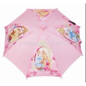 供应授权正品迪士尼雨伞,毛巾,杯子