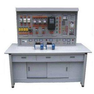供应高级维修电工实训考核装置