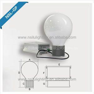 供应高频球形分体无极灯