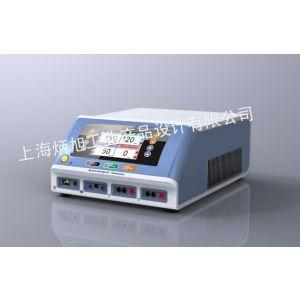 供应工业设计外观设计医疗器械设计