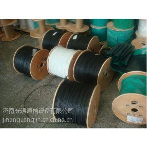 供应供应黄冈市皮线光缆,咸宁市皮线光缆,随州市皮线光缆,蝶形光缆厂家销售