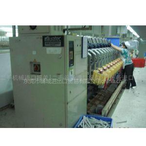 供应如何进口日本裁板机|进口商检中检代理|裁板机进口代理