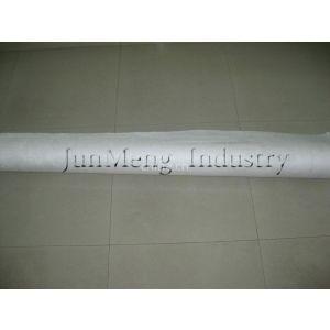 供应钢结构建筑呼吸纸