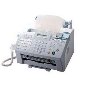 供应杭州上城区samsung传真机维修站专业硒鼓加粉服务中心电话