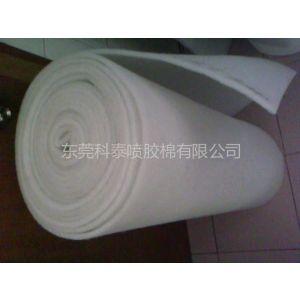 供应硬质棉科泰质量好销量市场
