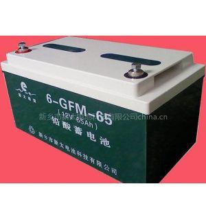 供应蓄电池(铅酸蓄电池免维护蓄电池胶体蓄电池)