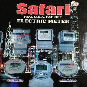 供应电能表 硕华雷电能表 Safari电表 预付费卡表 插卡电表