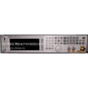 供应N5182A~出租维修N5182A~西安上海北京深圳二手安捷伦N5182A MXG信号源