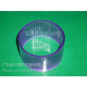 供应包装管、透明包装管w、无缝包装管e