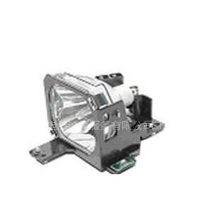 供应爱普生EPSON EMP-821投影机灯泡