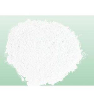 供应抗氧化剂叔丁基氢醌