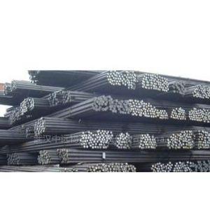 供应武钢WDT0(1)原料纯铁棒材