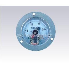 供应YX--60 电接点压力表