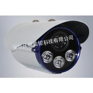 供应BG-IR50YB/YC/YD/P 低照度防水夜视一体机
