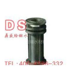 供应热力套管式伸缩器鼎盛钢制伸缩器国标