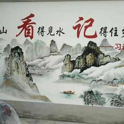 供应江西南昌酒店大堂壁画、大堂天顶、会议厅彩绘手绘墙施工,时尚个性!
