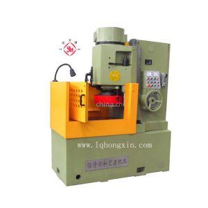供应临清兴和宏鑫生产立轴圆台平面磨床M7450现货质优价格廉