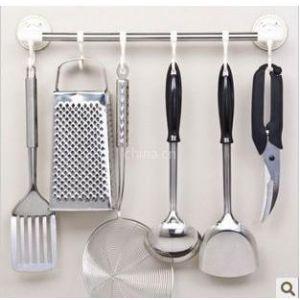供应厨房挂钩厨卫整理用品