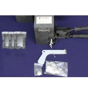 供应阴极保护铝热焊简介