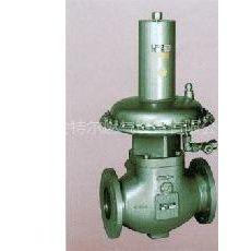 供应爱拓力燃气调压器工业调压器天燃气减压阀 13360326736