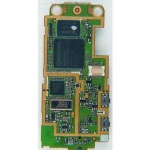 供应回收手机主板,深圳电子回收,回收手机配件