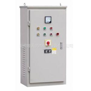供应德力西自减压起动控制柜JJ1B 系列自减压起动控制柜