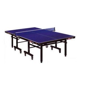 佛山按摩椅价格/金晨健体育用品供/乒乓球台/佛山按摩椅价格