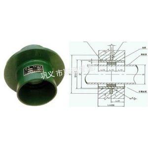 供应C型刚性防水套管