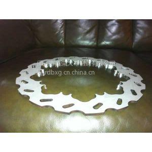 供应激光切割不锈钢厂家加工定制任意图形文字不锈钢产品