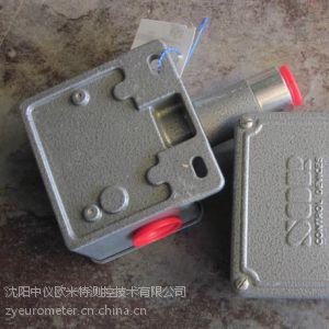 供应SOR压力开关 5RN-EE45-M4-C7A-TT-YY-VV