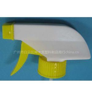供应塑料喷雾头,微型喷雾器,塑料喷头