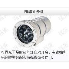 供应清远市网络监控系统清远市视频监控系统方案清远监控摄像头批发安装